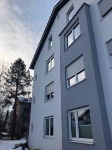 Bad-Woerishofen1-e1548419697424