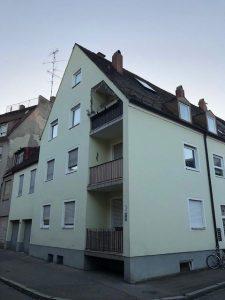 Kretzengaesschen-36-e1548419594133
