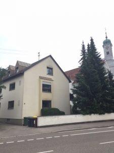 augsburg_Von-Cobres-Straße_01-e1531840641998