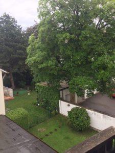 augsburg_Von-Cobres-Straße_03-e1531840746696