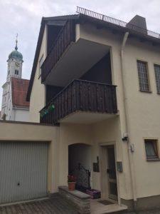 augsburg_Von-Cobres-Straße_04-e1531840725560