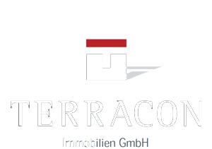 terracon logo 300px weis