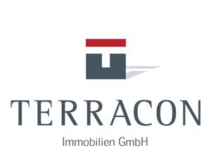 terracon logo 300px